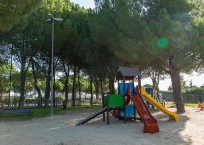 Parque Bonanza 01