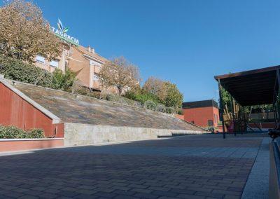 Parque Plaza de la Concordia 01
