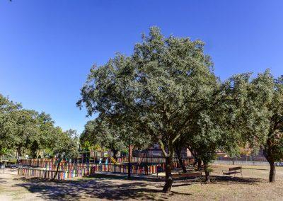 Parque Los Fresnos 02
