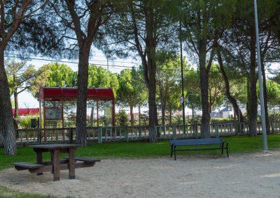 Parque Bonanza 02