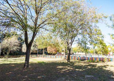 Parque de Antonio Herrero 03