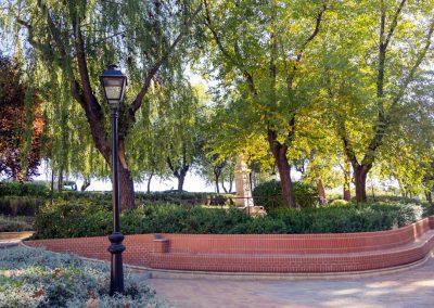 Parque de María Piedad 03