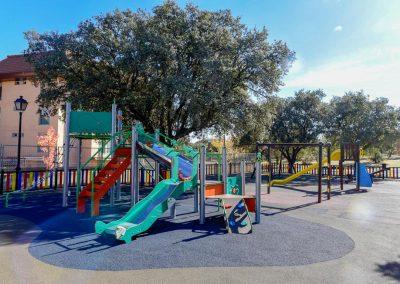 Parque Los Fresnos 03