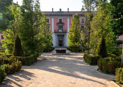 Jardines del Palacio del Infante Don Luis 03