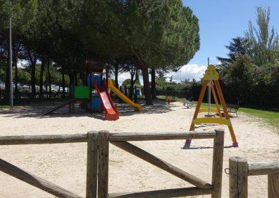 Parque Bonanza 03