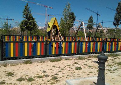 Parque Delta del Ebro 03