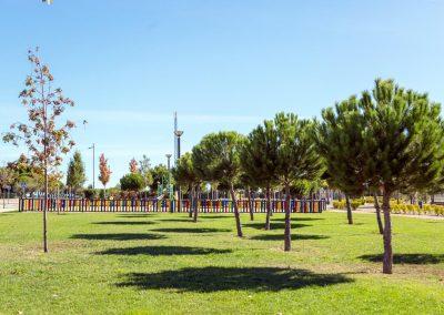 Parque Quique Camoiras 04