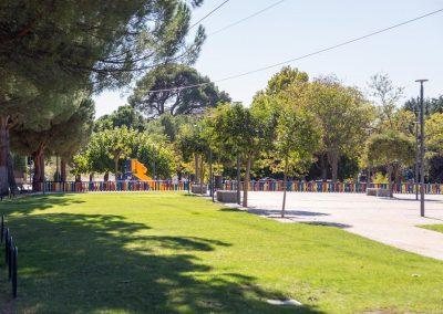 Parque de Antonio Herrero 05