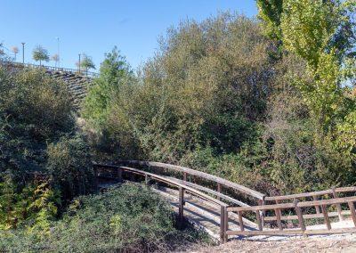 Parque fluvial arroyo de los Majuelos 04