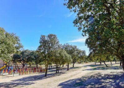 Parque Los Fresnos 05