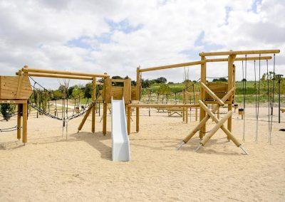 Parque del Mirador del Nacedero 04