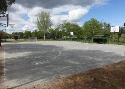 Parque de Antonio Herrero 06