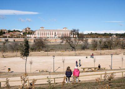 Parque del Mirador del Nacedero 06