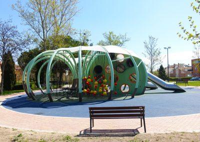 Parque Miguel Hernández 01
