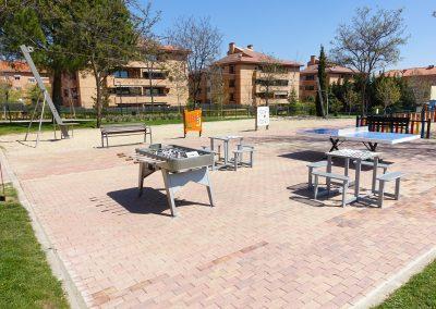 Parque Miguel Hernández 03