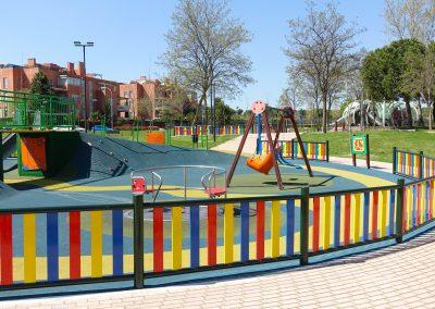 Parque Miguel Hernández 04