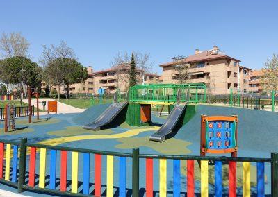 Parque Miguel Hernández 06