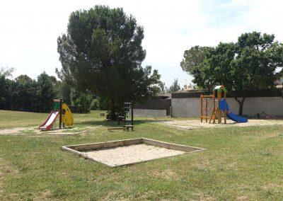 Parque Vallefranco 01