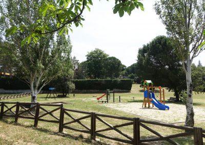 Parque Vallefranco 02