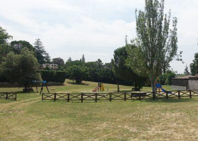 Parque Vallefranco 03