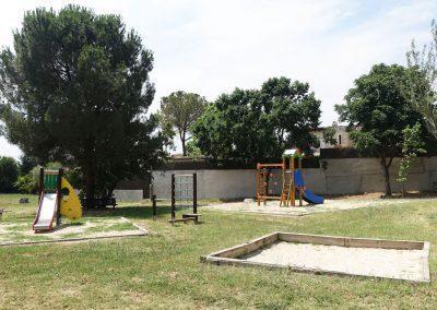 Parque Vallefranco 04