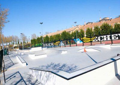 Skatepark 03