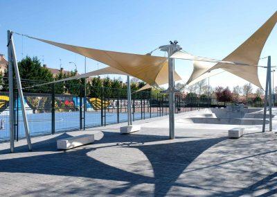 Skatepark 06