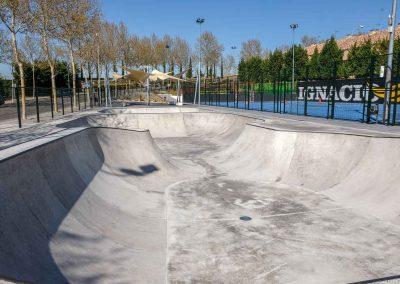 Skatepark 04