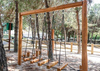 Parque Ctra. de Villaviciosa 04