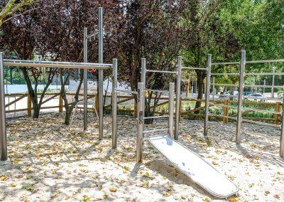 Parque Ctra. de Villaviciosa 02