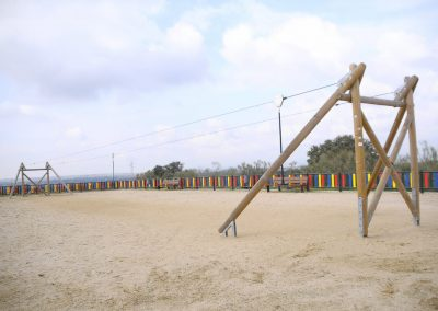 Parque Bergantín 02