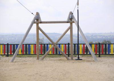 Parque Bergantín 03