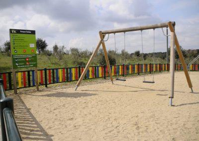Parque Goleta 02