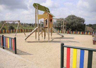 Parque Goleta 03