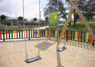 Parque Goleta 04